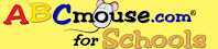 https://www.abcmouse.com/schools