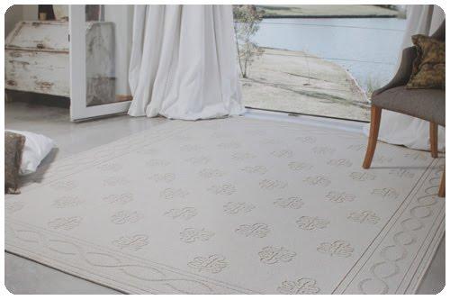 Alfombras carpeta la casa de las alfombras - Casa de alfombras ...