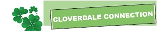 Cloverdale Connection