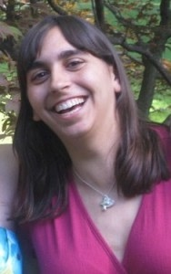 Nicole Varnerin