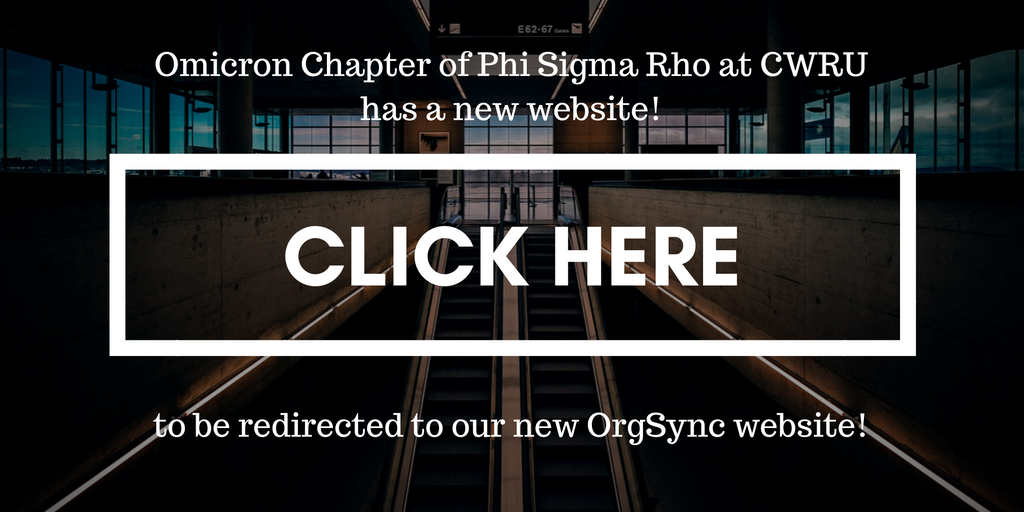 http://greeklife.case.edu/org/phisigmarho