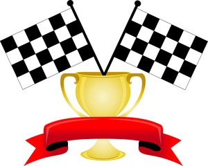 https://sites.google.com/a/caseywestfield.org/monroe-elementary-library/home/trophy-clipart-banner_with_room_for_text_over_the_winners_trophy_cup_and_two_checkered_flags_0515-1104-2101-4523_SMU.jpg?attredirects=0