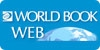 http://www.worldbookonline.com/wb/products?ed=all&gr=Welcome+Burley+High+School!