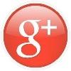 https://sites.google.com/a/castillalamanchaenermua.com/castilla-la-mancha-en-ermua/Asoc-Dep-Ciclismo/logo%20google%20+.jpg
