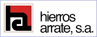 http://www.hierrosarrate.es/