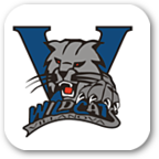 http://villywildcats.wixsite.com/home