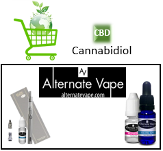 where can I buy CBD for vaping