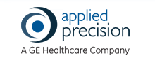 Applied Precision - A GE Healthcare Company