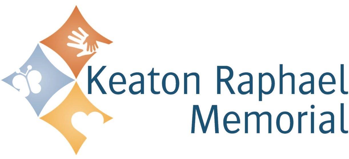 Keaton Raphael logo