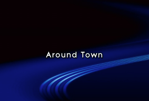 http://trms.bedfordtv.com/vod/6696-Around-Town-with-Dianne-Bzik-Coalition-for-Bedf-Medium-v1.mp4