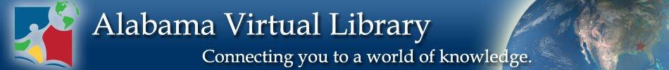 https://sites.google.com/a/ccboe.org/ves-library/home/AVL.jpg