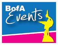 BofA Events