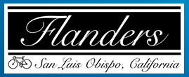 http://flandersbicycle.com/