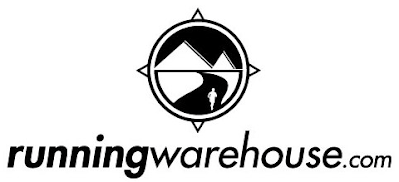http://www.runningwarehouse.com