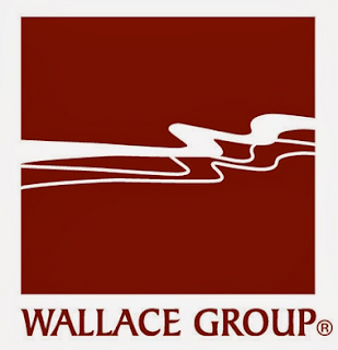 http://www.wallacegroup.us