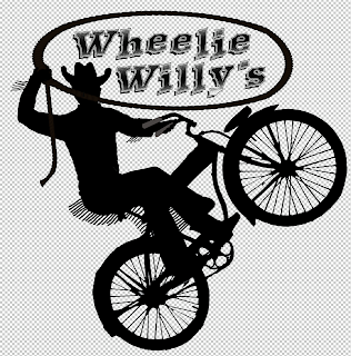https://www.facebook.com/wheeliewillystempletoncyclepassion/