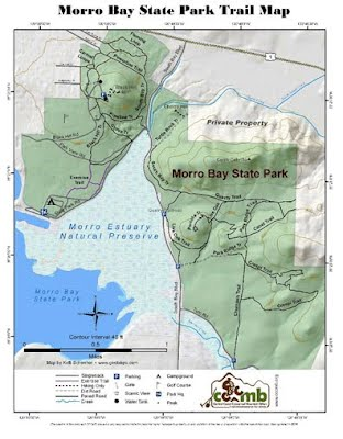 https://sites.google.com/a/cccmb.org/home/home-new/maps/morro-bay-state-park