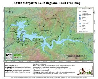 https://sites.google.com/a/cccmb.org/home/home-new/maps/santa-margarita-lake-map