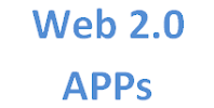 Web 2.0 for Classrooms
