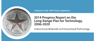 http://tea.texas.gov/technology/