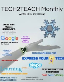 https://issuu.com/ccisdit/docs/winter_issue_t2t_monthly_digital_ma