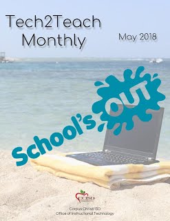 https://issuu.com/ccisdit/docs/may_2018_t2t_monthly_/1?ff&e=25592538/60819146