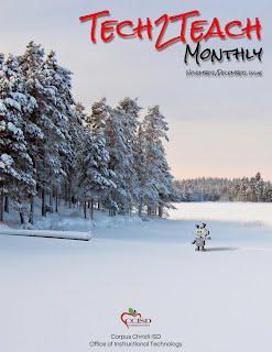 Nov-Dec-Jan 2018-19 Digital Magazine