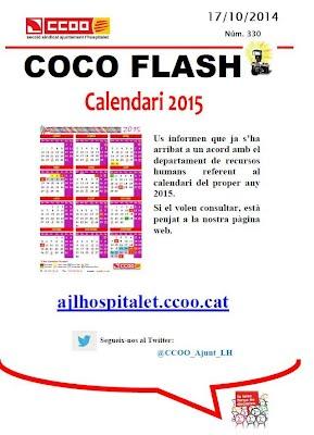 https://sites.google.com/a/ccoo.cat/ajlhospitalet/_/rsrc/1413496462877/home/Comunicats/calendari%202015.jpg?height=400&width=289