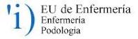 http://www.ub.edu/infermeria/es/