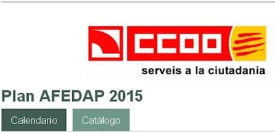 http://www.adams.es/ficha-curso-entidades/FSC2015