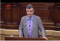 http://www.parlament.cat/web/actualitat/canal-parlament/sequencia/videos?p_cp1=7059981&p_cp3=7061582