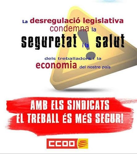 http://agrupacio-presons.ccoo.cat/llocs-web/home/salut-laboral