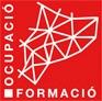 https://sites.google.com/a/ccoo.cat/fsc_aj_barcelona/home/logo%20paco%20puerto.jpg