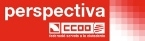 https://sites.google.com/a/ccoo.cat/fsc_sector_mar/home/actualitat/Perspectiva_Revista_barra%20lateral%20sites.jpg