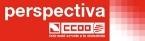 https://sites.google.com/a/ccoo.cat/fsc_sectors_generalitat/home/Perspectiva_Revista_barra%20lateral%20sites.jpg