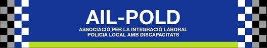 https://ailpold.wordpress.com/2015/08/31/publicat-informe-derechos-humanos-y-discapacidad-2014-els-ajuntaments-de-figueres-i-barcelona-discriminen-a-la-policia-local-per-rao-de-discapacitat/#more-249