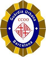 https://sites.google.com/a/ccoo.cat/guardia_urbana_barcelona/C%C3%A0lcul%20baixes%20GUB%201.9.xlsm?attredirects=0&d=1