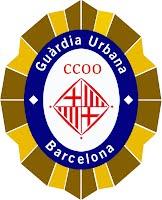 https://sites.google.com/a/ccoo.cat/guardia_urbana_barcelona/C%C3%A0lcul%20baixes%20GUB%201.9.xlsm?attredirects=0&d=1