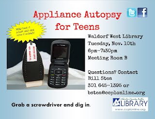 https://sites.google.com/a/ccplonline.org/teens-ccpl/home/Appliance%20Autopsy%20flyer.jpg