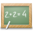 Math Resources