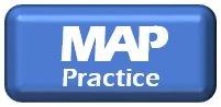 http://test.mapnwea.org