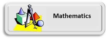 Secondary Mathematics Parents