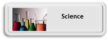 Secondary Science Parent