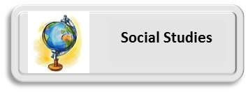Secondary Social Studies Parent