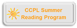 Chesterfield County Library Summer Reading Program