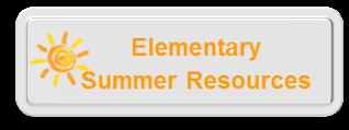 Elementary Summer Resources