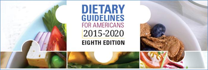 https://health.gov/dietaryguidelines/2015/guidelines/