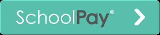 www.schoolpay.com