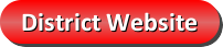 https://sites.google.com/a/ccpsonline.net/smk8/home/contstruction/button%20(6).png