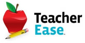 https://www.teacherease.com/common/login.aspx